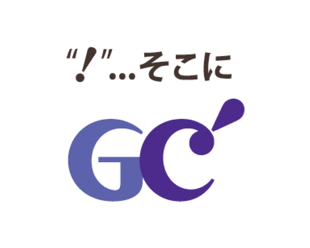株式会社ジィ・シィ企画