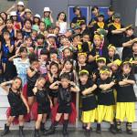Y★HOP STUDIO