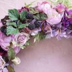 fleur_de_saisons