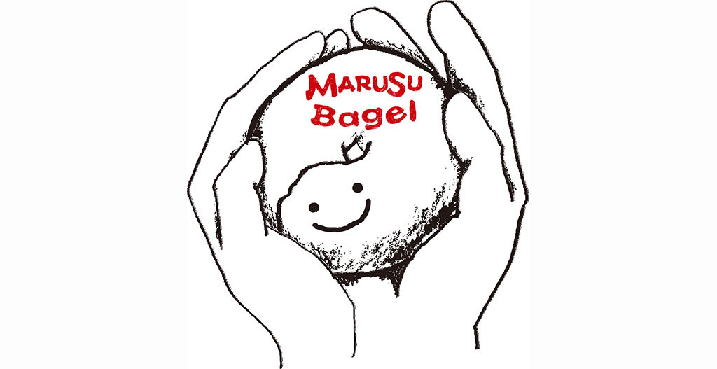 MARUSUベーグル
